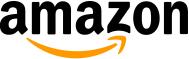 LOGO - Amazon