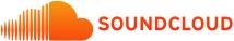 LOGO - Soundcloud2